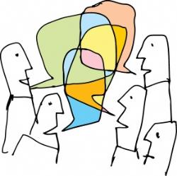 communicatie-training.jpg