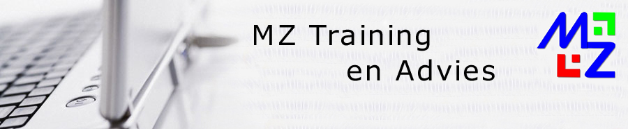 MZ Training en Advies